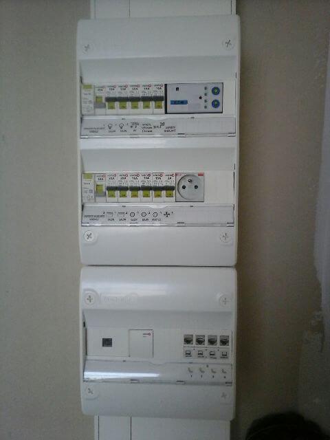 fersilva-electricite-generale-saint-georges-les-baillargeaux-compteur-electrique