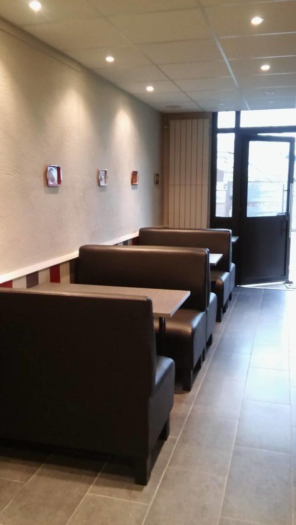 fersilva-electricite-generale-saint-georges-les-baillargeaux-salle-restaurant