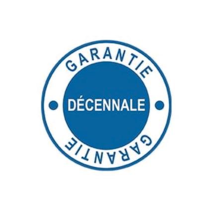 garantie-decennale-fersilva-electricite-generale-saint-georges-les-baillargeaux